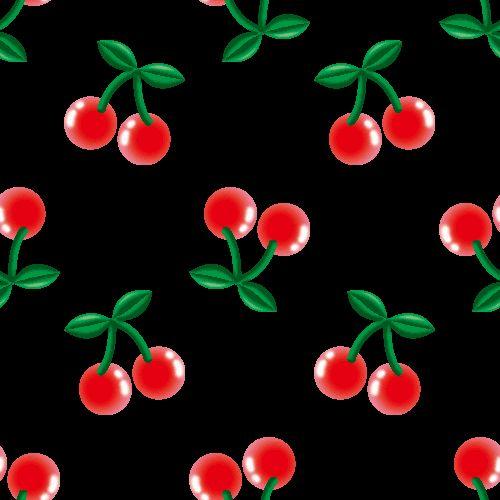Cherry Wallpaper Cherry Wallpapers Pinterest