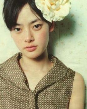Mikako Ichikawa ,Ichikawa Mikako(市川実日子) /japanese actress
