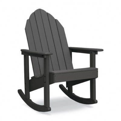 1000 images about By The Yard Outdoor Furniture Products