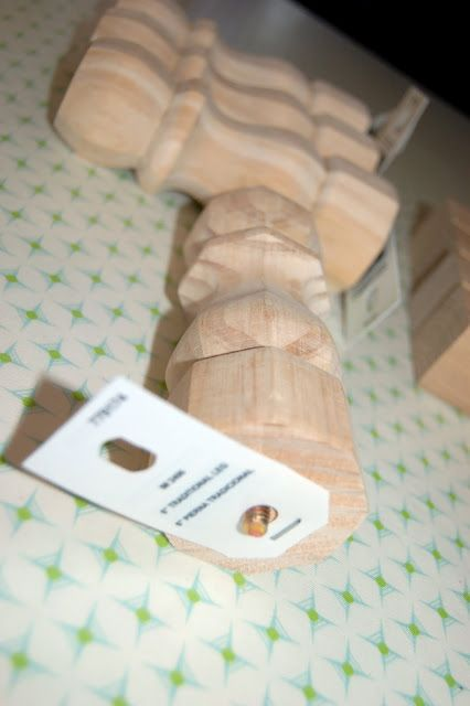 legs for cedar chest- $3 each. http://www.homedepot.com/b/N-5yc1vZ12kxZ12ky/Ntk-All/Ntt-furniture%2Blegs?Ntx=mode%20matchall&NCNI-5