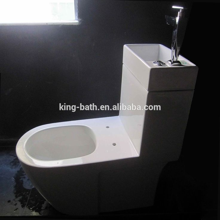 selling ceramic toilet sets and basins bathroom two piece toilet basin set toilet basin and