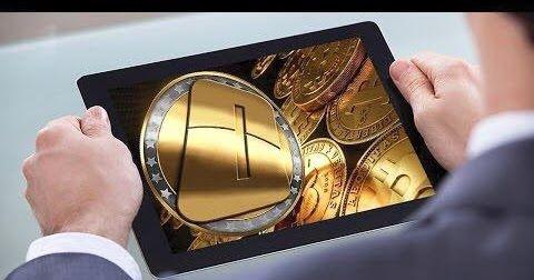 OneCoin a jövő üzlete: Hogyan épül fel a OneCoin Üzlet?