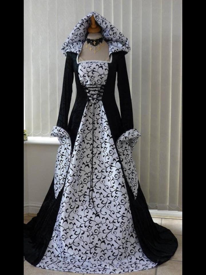 Best Dresses Images On Pinterest Wedding Dressses Vintage