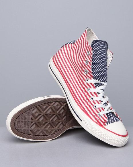 converse shoes song spongebob sang at the bubble run mn