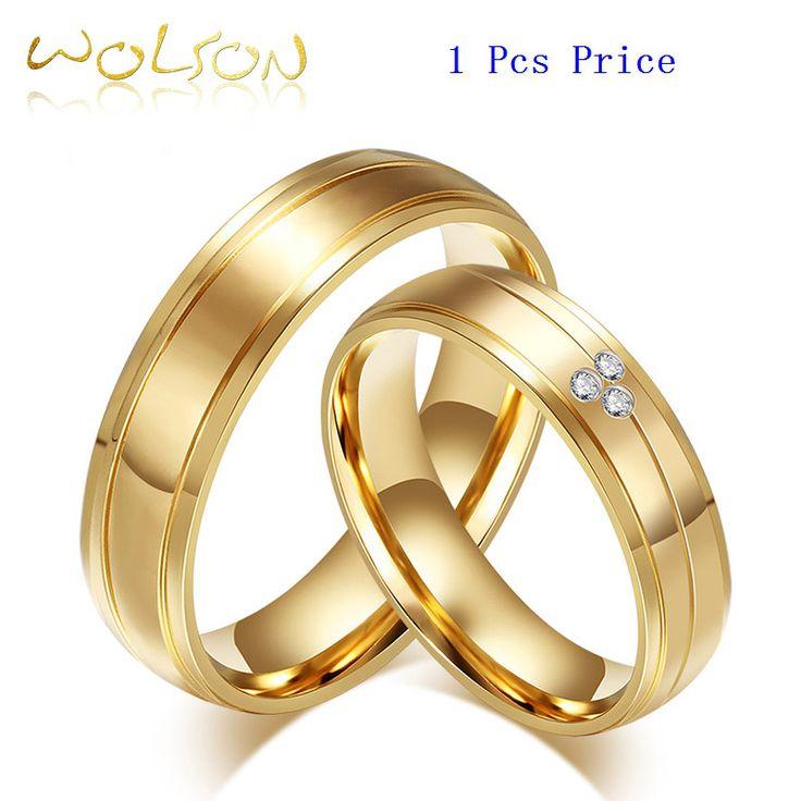 Best 25+ Cheap mens rings ideas on Pinterest | Wedding rings for ...