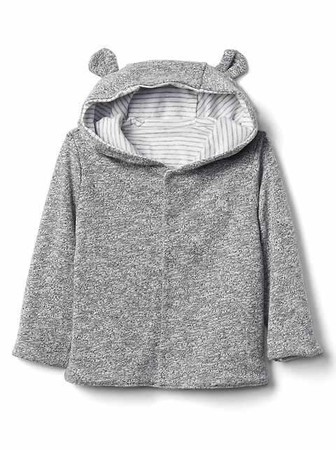 Baby Boy | Gap £17.95