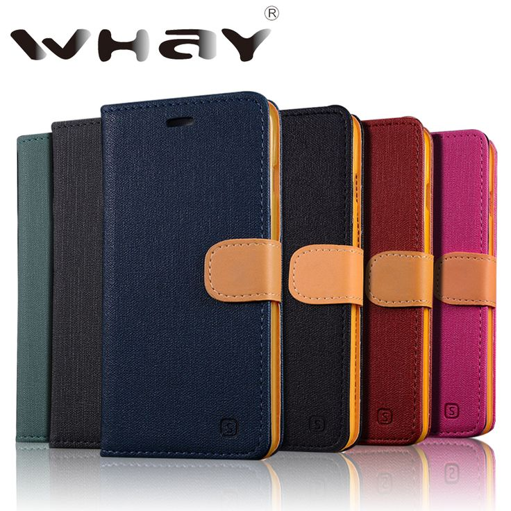 Whay For Coque Samsung Galaxy Xcover 3 G388F Case Phone Bag Case For Samsung Xcover 3 G388F Cover Fundas Canvas Wallet Case PU
