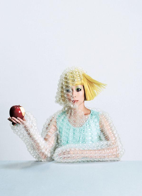 Daisy Balloon - 木村 カエラ