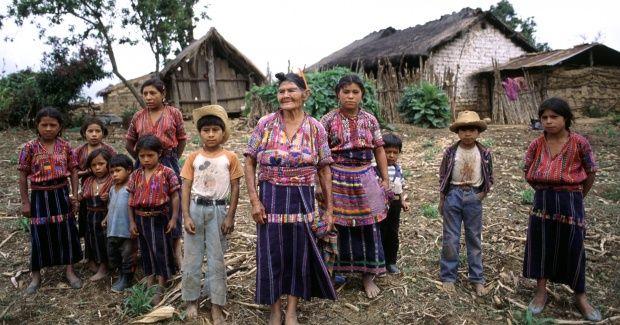 guatemala - Google Search
