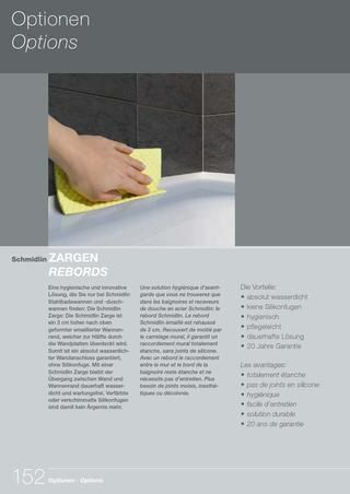 1000+ ideas about badezimmer katalog on pinterest | farbfliesen, Badezimmer