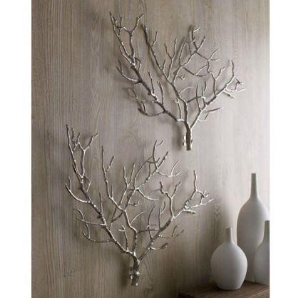 modern accessories and decor by Neiman Marcus