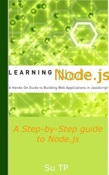 Ebook Javascript Step By Step