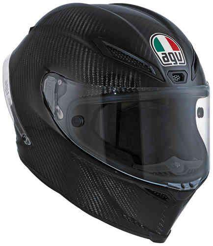 27 best kask images on pinterest motorcycle helmet hard hats