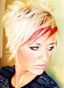 15 Shaggy Pixie Cuts | Short Hairstyles 2016 - 2017 | Most ...