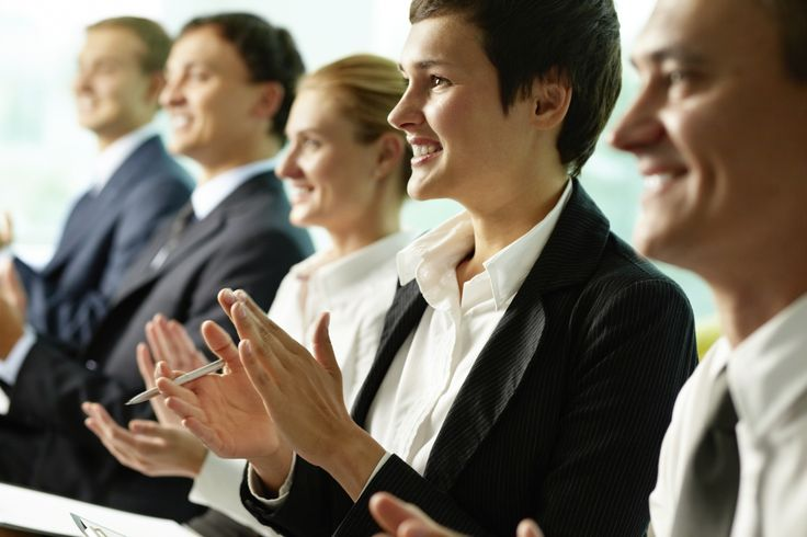 It's a foregone conclusion in the business world that praising and recognizing employees is important to organizational success. It helps motivate, encourage and guide your workforce. It has so many positives that there's just no arguing against praise for employees. Of course, that doesn't mean that everyone does recognition. Some organizations simply ignore the research …