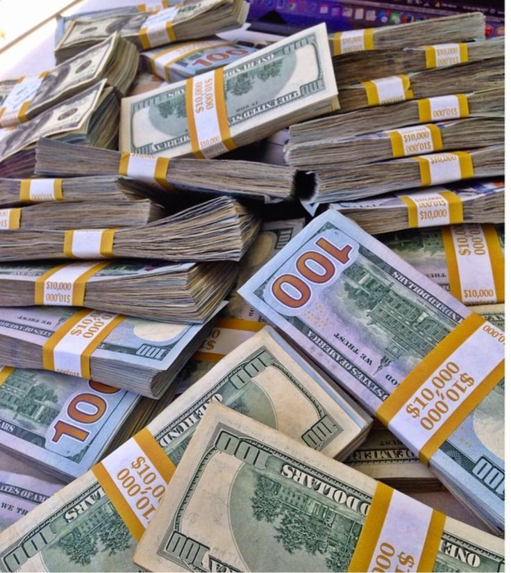 Låna pengar, hitta det bästa lånet direkt hos Sveriges största långivare