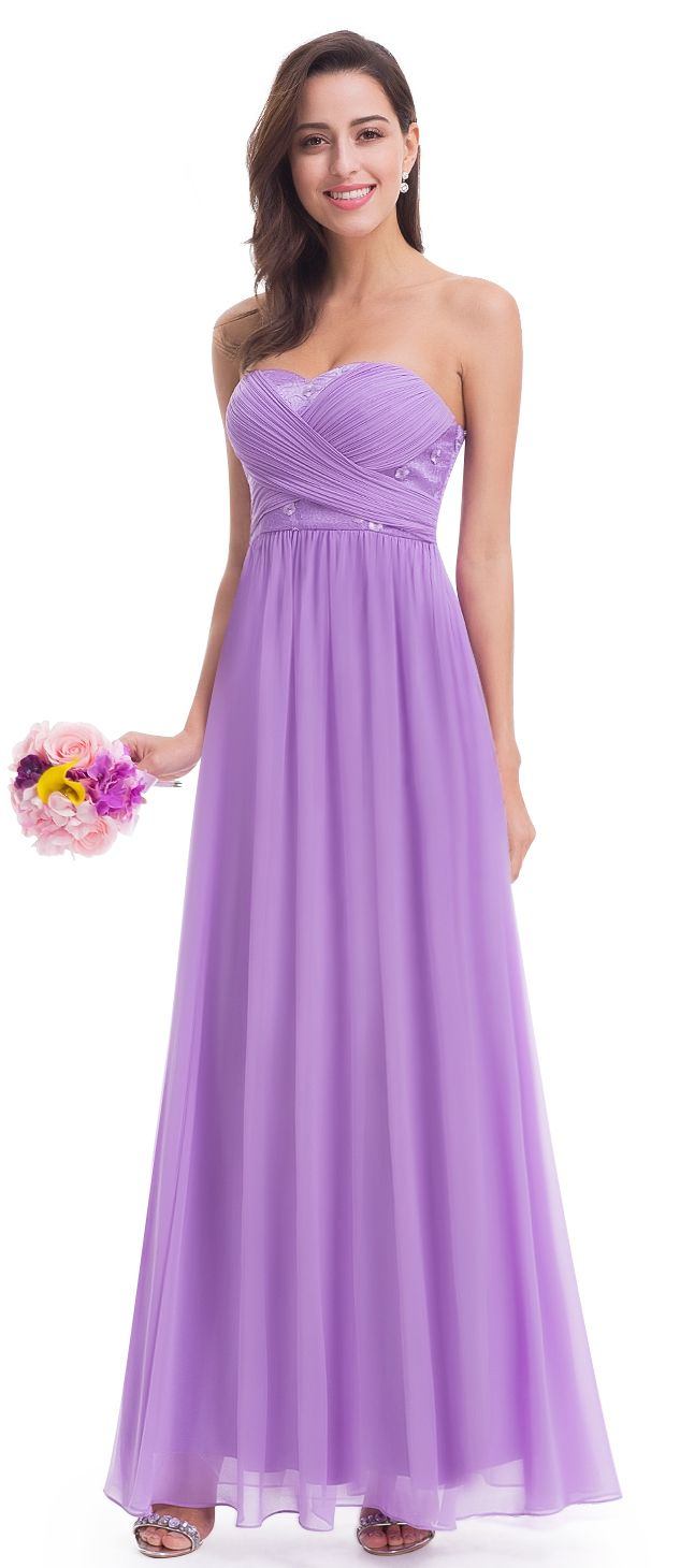 15 best Bridesmaid dresses images on Pinterest | Convertible dress ...