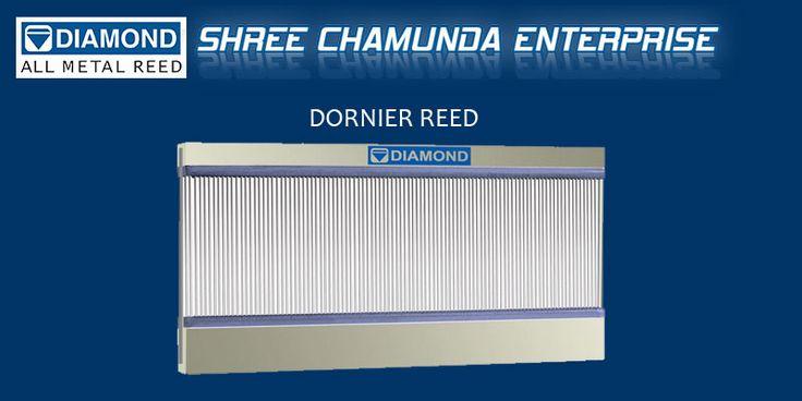Dornier Reed