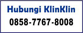Harga jasa cleaning service rumah di Indonesia beragam mulai dari Rp 25.000 sampai ratusan ribu.