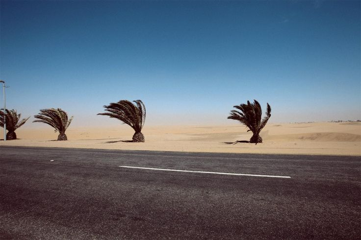 swakopmund-namibia