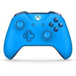 Xbox Wireless Controller - Blue XBOX ONE