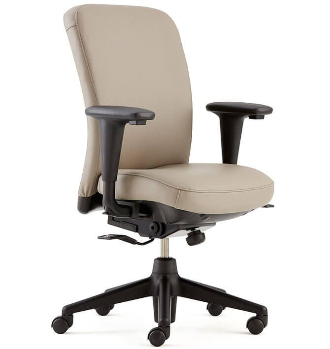 613 best images about office chair on Pinterest  Interior