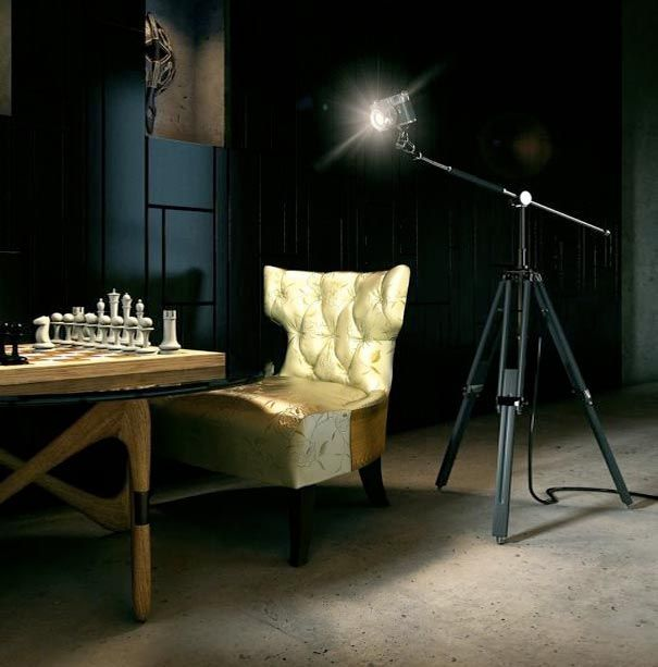 20 creative gadgets for photography lovers modern lampsawesome