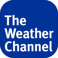 The Weather Channel App for iPad – best local forecast, radar map, and storm tracking by The Weather Channel Interactive