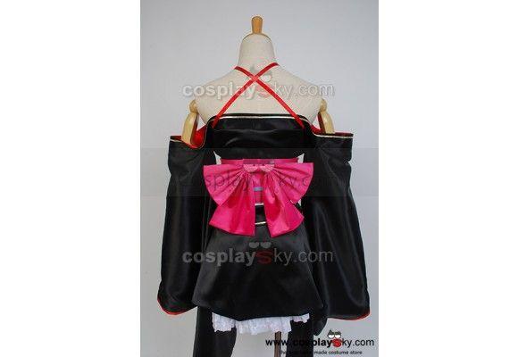 Unbreakable-Machine-Doll-Yaya-Cosplay-Costume-2