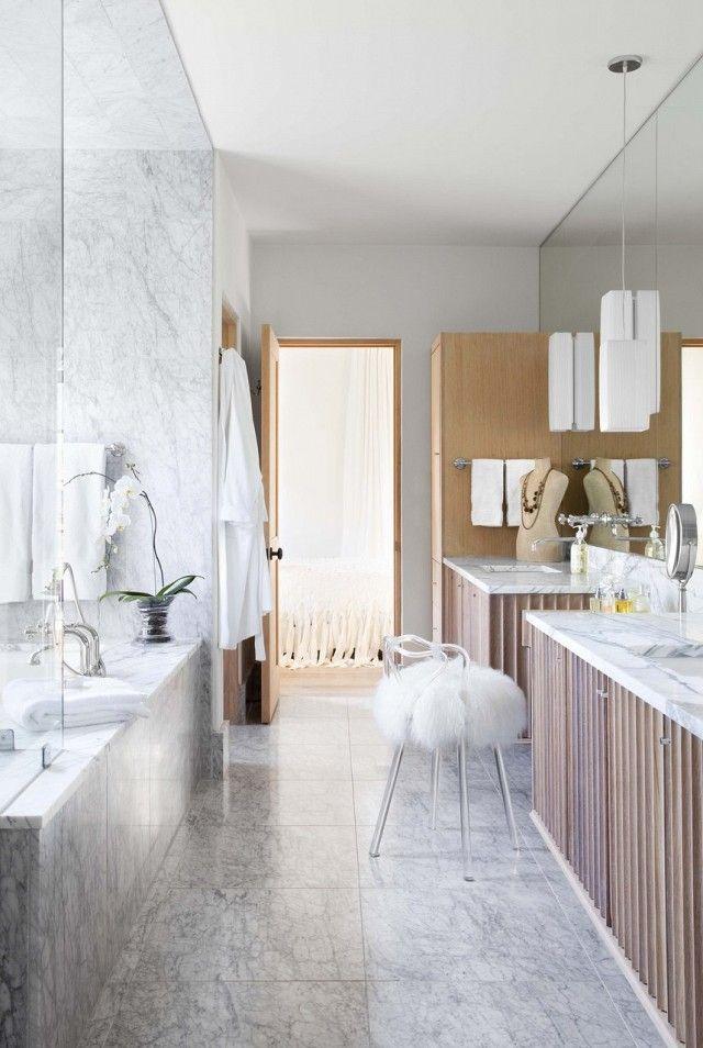 modern marble floor best 25 modern marble bathroom ideas on pinterest marble