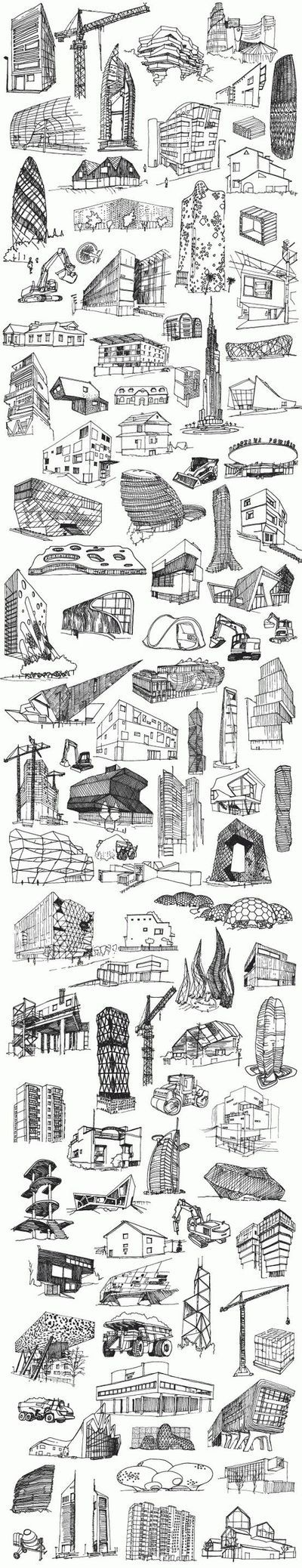 Poster design drawing - Find This Pin And More On Poster Design By Jennasolo17
