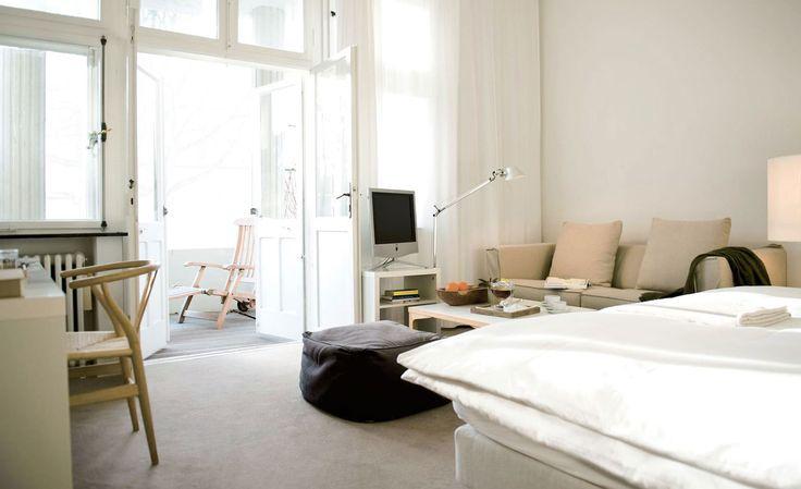 Norderney Ferienwohnung 2 Schlafzimmer. angerhuus fewo-direkt i ...