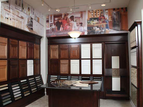 17 Best Images About Design Center Showroom On Pinterest Cincinnati Preserve And Design