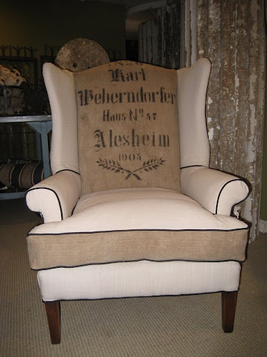 13 best ohrensessel images on pinterest armchairs wing for Ohrensessel patchwork