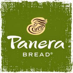 PANERA BREAD RECIPES: Panera Bread Broccoli And Cheese Soup In Bread Bowls Recipe