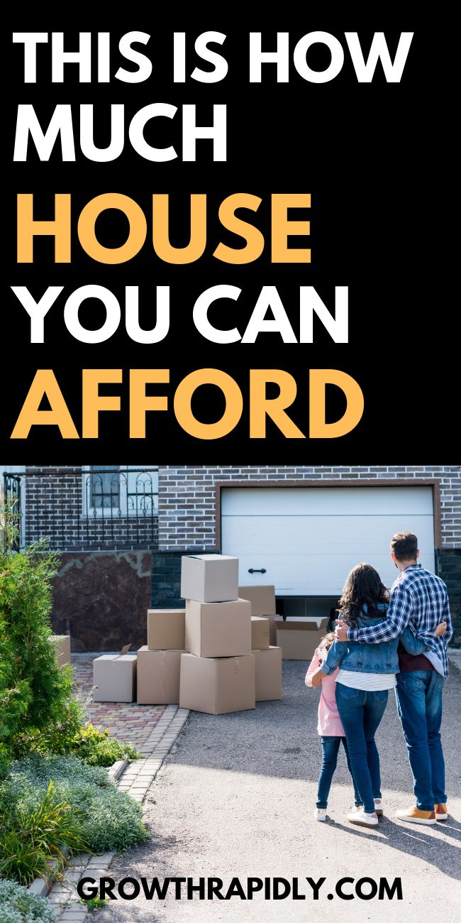 Wie viel Haus kann ich mir leisten? Wenn Sie auf dem Markt sind, um ein Haus zu kaufen, sollten Sie darüber nachdenken, wie viel Haus Sie sich leisten können. Jeder Hypothekenrechner und Erschwinglichkeitsrechner würde Ihnen helfen. Aber es steckt noch mehr dahinter. Lesen Sie weiter, um es herauszufinden. Kauf eines Hauses, wie viel Haus kann ich mir leisten, Tipps zum Kauf von Eigenheimen, wie man ein Haus in den 20ern kauft, erstmaliger Käufer von Eigenheimen, Checkliste für die Wohnungssuche