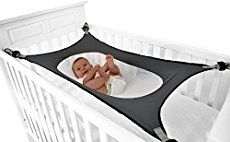 Let me start with the definition as usual : An infant bed (commonly referred to as a cot in British English, and in American English a crib) is a small bed specifically for infants and very young c…