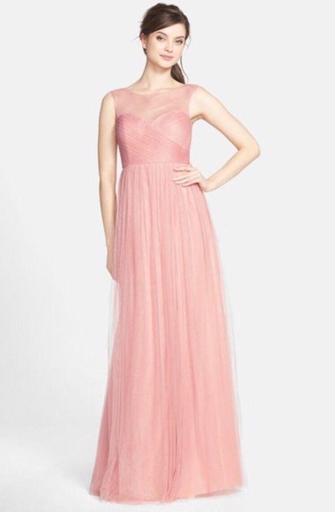14+ Begonia pink bridesmaid dresses ideas in 2021