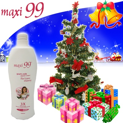 Visit- http://www.hanyaw.com.my/group_products_Personal_Care_Body_Shower_Cream_Maxi_99.php