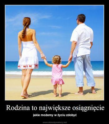 Family... <3  -Neko #family #rodzina