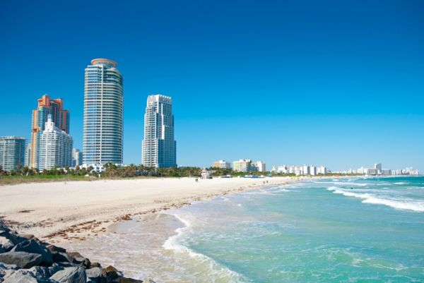 #Groupon #viaggi #miami Groupon Viaggi - Miami Beach, Best Language Academy