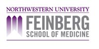 Great Patient Ed Video's from Northwestern University