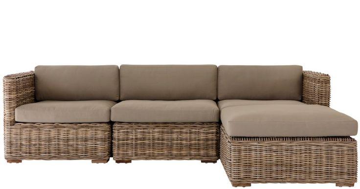 Outdoor Furniture & Décor Products For Sale | Weylandts #weylandts #entertaining