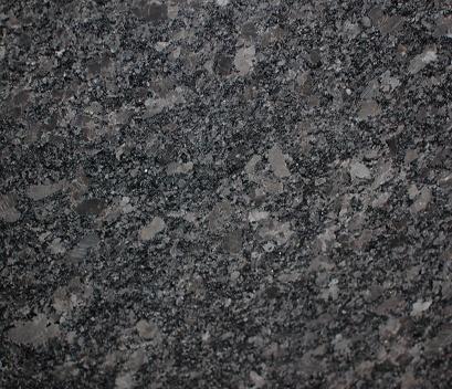 Steel Rock Granite Close Up Granite How To Dry Basil