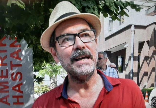 فكرت كوشكان لماذا اختار اسطنبول الظالمة من 6 مسلسلات Panama Hat Fedora Hats