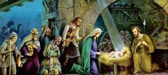 merry christmas jesus wallpaper - Pesquisa Google