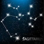 aria,astrologica,astrologia,astronomico,astronomia,sfondo,compleanno,nero,blu,calendario,cinese,costellazione,cosmico,cosmo,scuro