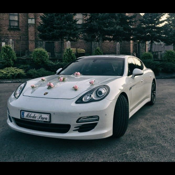 Best 25+ Porsche Panamera Ideas On Pinterest