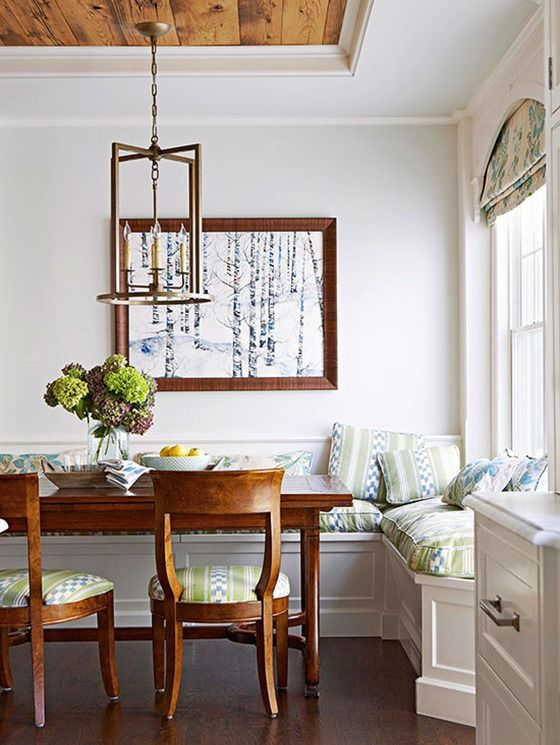 12 best Window seats images on Pinterest | Home ideas, Bedroom ideas Modern Country Kitchen Nook Ideas on modern country dining room ideas, modern country kitchen island ideas, modern country bedroom ideas, modern country office ideas,