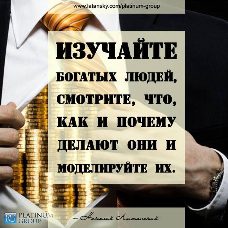 14650772_1270304119688276_5338138770876582198_n.jpg (960×960)